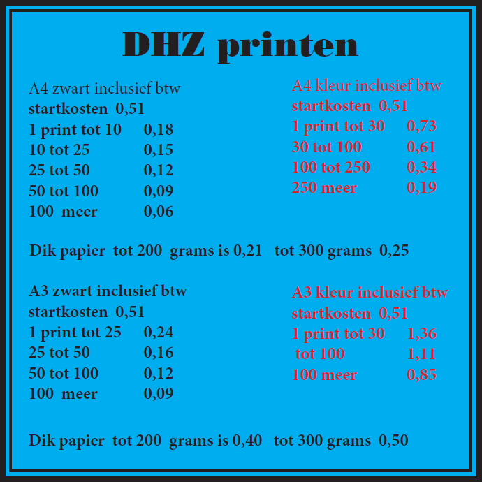 dhz_printen