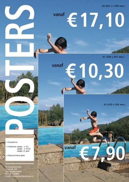 Posters_prijzen_09-21008